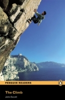 Level 3: The Climb av John Escott (Heftet)