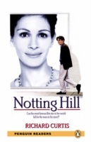 Level 3: Notting Hill av Richard Curtis (Heftet)