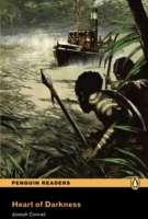 Level 5: Heart of Darkness av Joseph Conrad (Heftet)