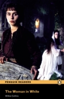 Level 6: The Woman in White av Wilkie Collins (Heftet)