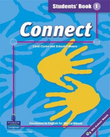 Connect Pupils: Book 1 av Schontal Moore og Carol Clarke (Heftet)