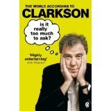 Is It Really Too Much To Ask? av Jeremy Clarkson (Heftet)