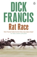 Rat Race av Dick Francis (Heftet)
