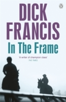 In the Frame av Dick Francis (Heftet)