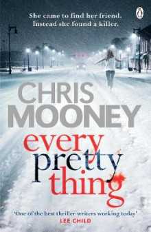 Every Pretty Thing av Chris Mooney (Heftet)