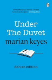 Under the Duvet av Marian Keyes (Heftet)