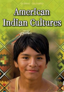 American Indian Cultures av Ann Weil og Charlotte Guillain (Heftet)