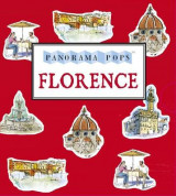 Omslag - Florence: Panorama Pops