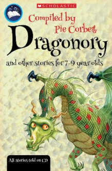 Dragonory and Other Stories to Read and Tell (Blandet mediaprodukt)