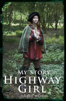 Highway Girl av Valerie Wilding (Heftet)