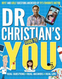 Dr Christian's Guide to You av Dr. Christian Jessen (Heftet)
