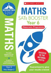 Maths Pack (Year 6) Classroom Programme av Paul Hollin og Catherine Casey (Heftet)