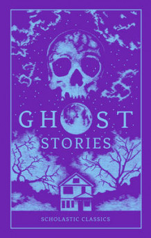Ghost Stories av Various Authors (Heftet)