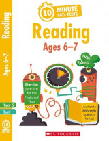 Omslag - Reading - Year 2