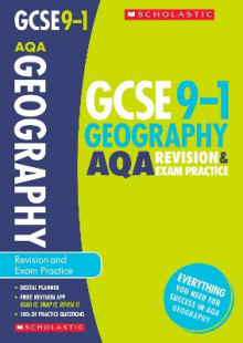 geo revision mock Gcse is the qualification taken by 15 and 16 year olds to mark their graduation from the key stage 4 phase of secondary education in england, northern ireland and wales.
