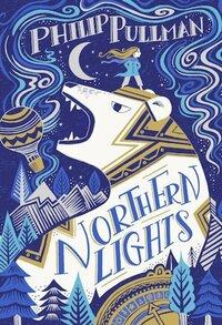 His Dark Materials: Northern Lights (Gift Edition) av Philip Pullman (Heftet)