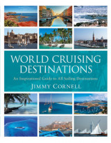Omslag - World Cruising Destinations