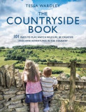 The Countryside Book