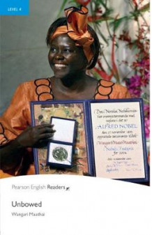 Level 4: Unbowed av Wangari Maathi (Heftet)