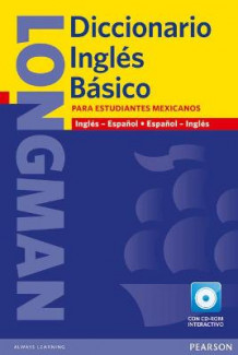 Basico Mexican Paper and CD-ROM Pack (Blandet mediaprodukt)