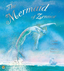 The Mermaid of Zennor av Charles Causley og Michael Coleman (Heftet)