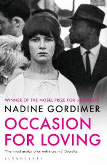 Occasion for Loving av Nadine Gordimer (Heftet)
