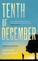Tenth of December av George Saunders (Innbundet)