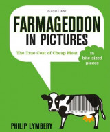 Omslag - Farmageddon in Pictures
