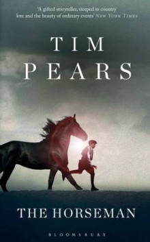 The Horseman av Tim Pears (Heftet)