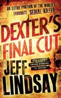 Dexter's Final Cut av Jeff Lindsay (Heftet)