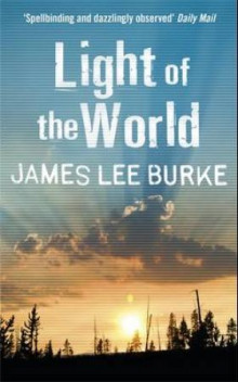 Light of the world av James Lee Burke (Heftet)