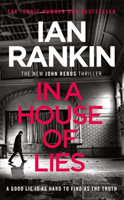 In a House of Lies av Ian Rankin (Heftet)