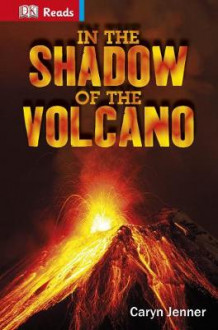 In the Shadow of the Volcano av Caryn Jenner (Innbundet)