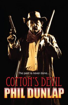 Cotton's Devil av Phil Dunlap (Heftet)