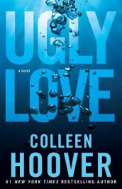 Ugly Love av Colleen Hoover (Innbundet)