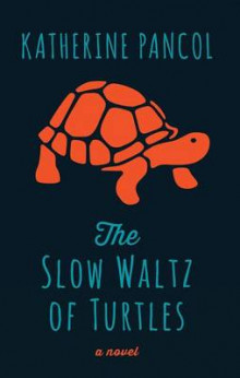 The Slow Waltz of Turtles av Katherine Pancol (Heftet)