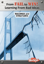 Buildings and Structures av Nicola Barber (Innbundet)