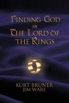 Finding God in the