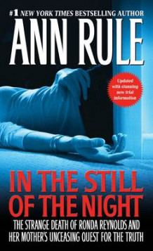 In the Still of the Night av Ann Rule (Heftet)