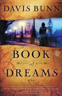 Book of Dreams av Davis Bunn (Heftet)