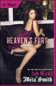 Heaven's Fury av 50 Cent og Meta Smith (Heftet)