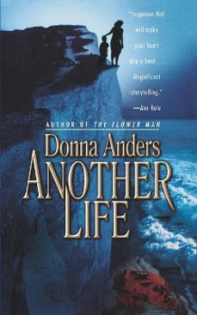 Another Life av Donna Anders (Heftet)