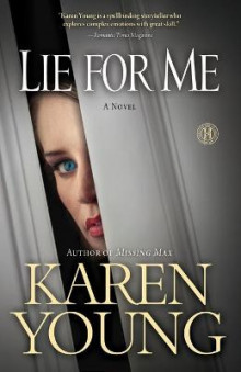 Lie for Me av Karen Young (Heftet)