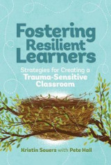 Omslag - Fostering Resilient Learners