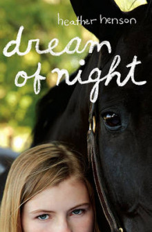 Dream of Night av Heather Henson (Annet bokformat)