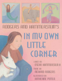 In My Own Little Corner av Oscar Hammerstein (Heftet)