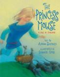 The Princess Mouse