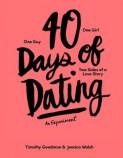 Dating Sites Boston MA