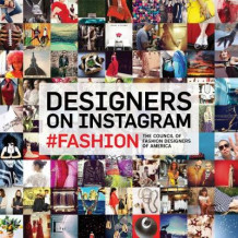 Designers on Instagram (Innbundet)