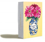 Omslag - Molly Hatch All Occasions Notecards